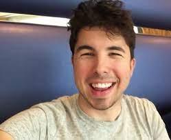 Willyrex, uno de los youtubers que más ganan