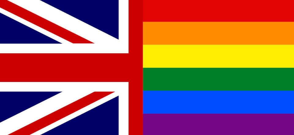 cantantes gays británicos