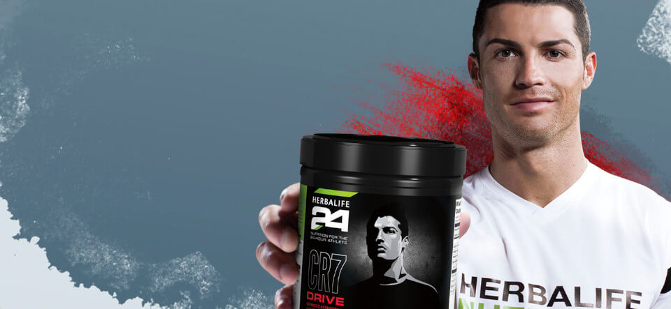 Cristiano-Ronaldo-Herbalife